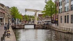 Alkmaar - ( Pays-Bas )