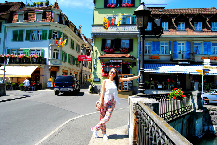 A perfect day in Interlaken (04)