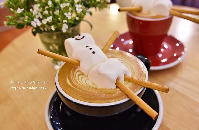 台中咖啡coffee&people04