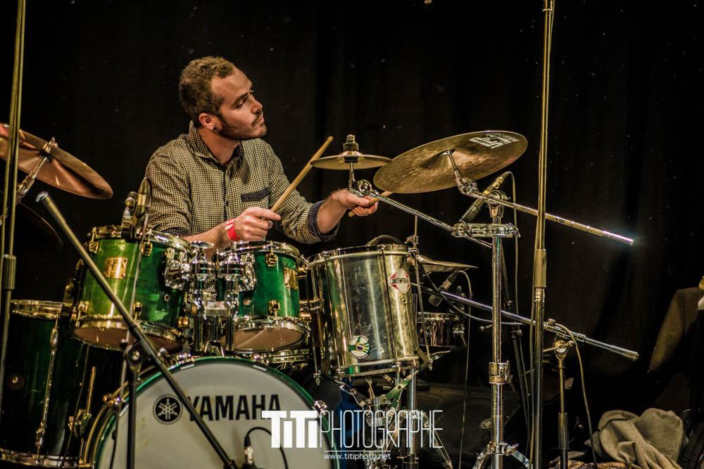 Roots Bakers-Grenoble-2016-Sylvain SABARD