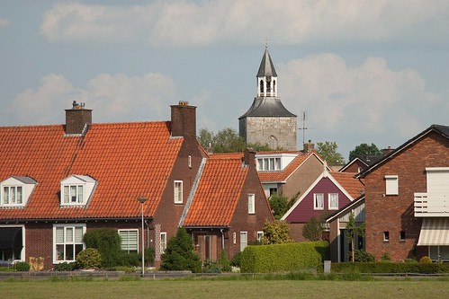 Tubbergen - 27 May 2012