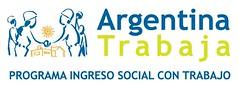 Plan Argentina Trabaja