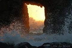 Big Sur - 120316 - 45 - Pfeiffer Beach