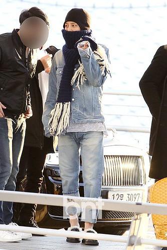 BIGBANG departure Seoul to Nagoya 2016-12-02 (66)