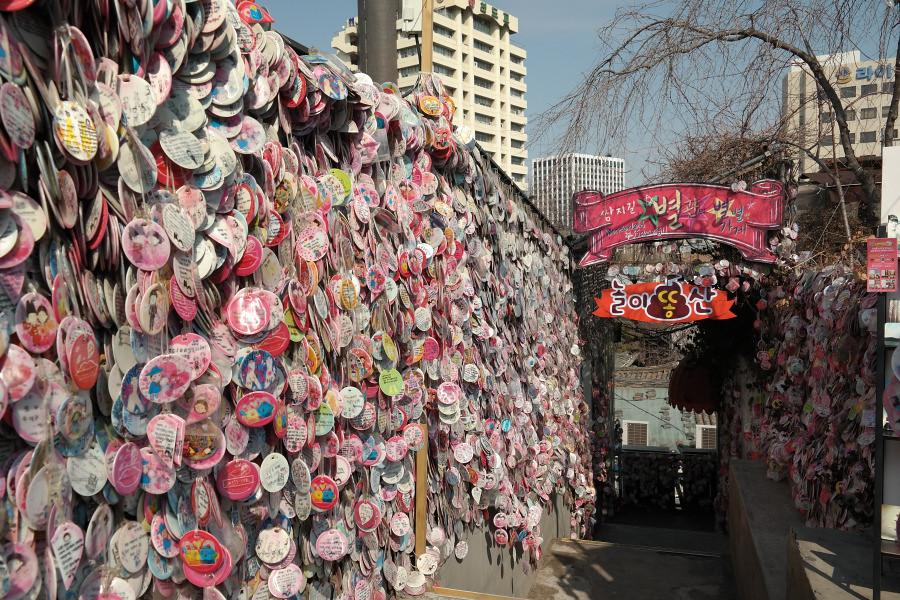 Nguyen, Anna; South Korea - Episode 3 (20)