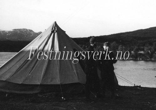 Finnmark (648)