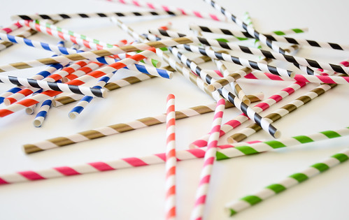 straw textures6