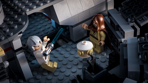 LEGO_Star_Wars_7965_60