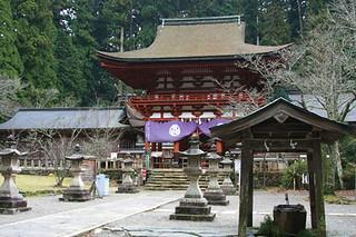 shrine148