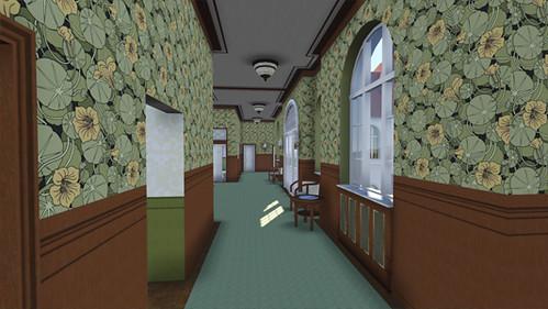 desain interior klasik sponsored by arsitek jogja setyabudi arsitek (9)