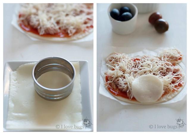 osopizza 3 Collage