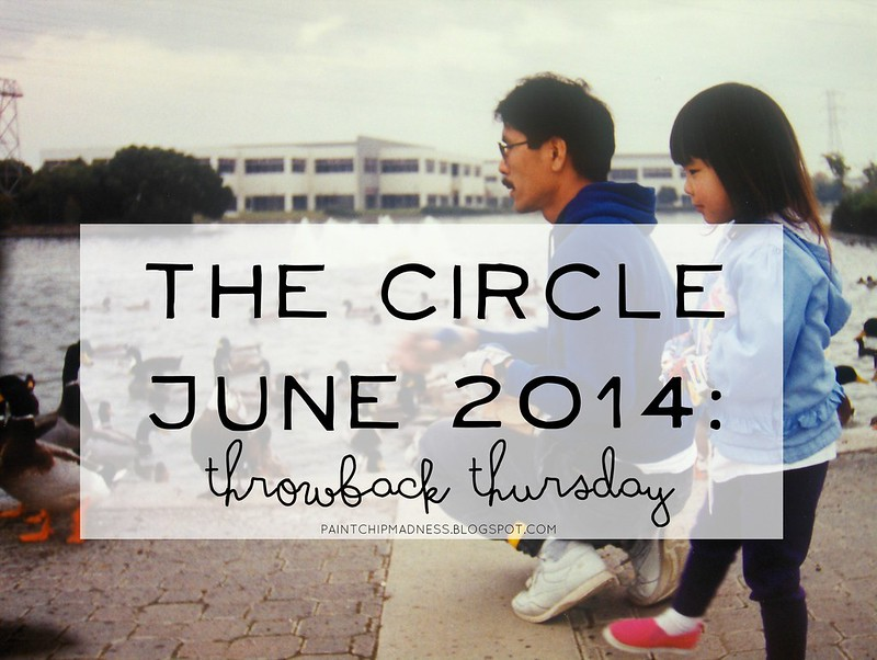 thecirclejune2014