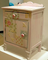 changing table(0.0), infant bed(0.0), chest of drawers(0.0), drawer(1.0), furniture(1.0), chest(1.0), nightstand(1.0),