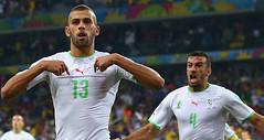 Algeria-v-Russia-Islam-Slimani2_3164393[1]