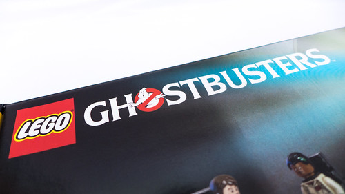 LEGO_Ghostbusters_21108_01