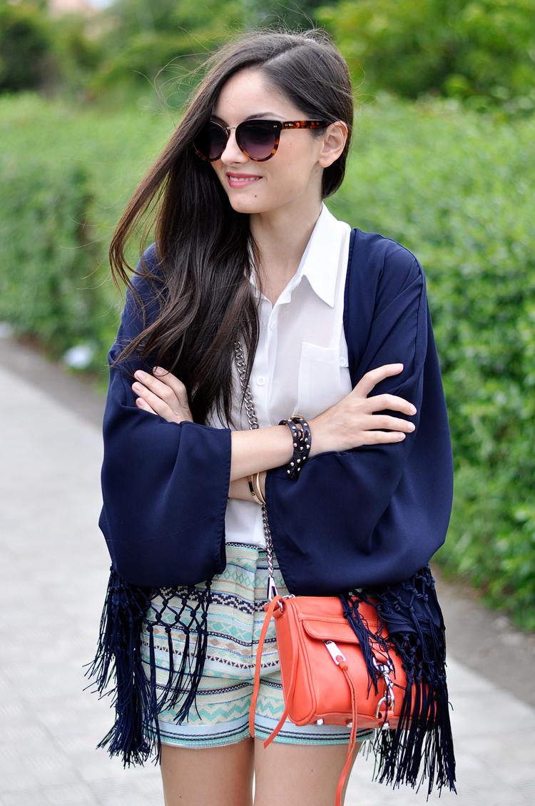 Lookbooky Shorts_06