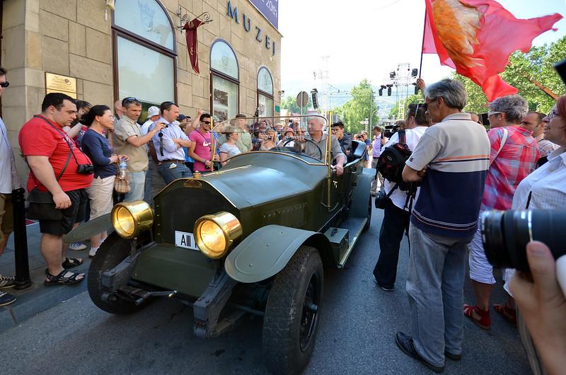 15-Sarajevo 28.06.2014 10-38-14