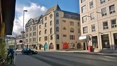 066.Trondheim (Norvège)