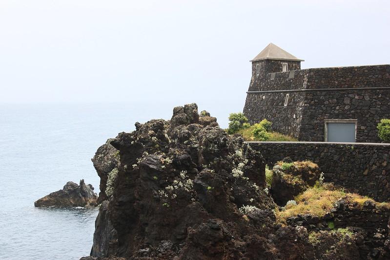 Madeira, Funchal 2014 + ostokset 1399