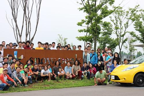 CampHackDay2014
