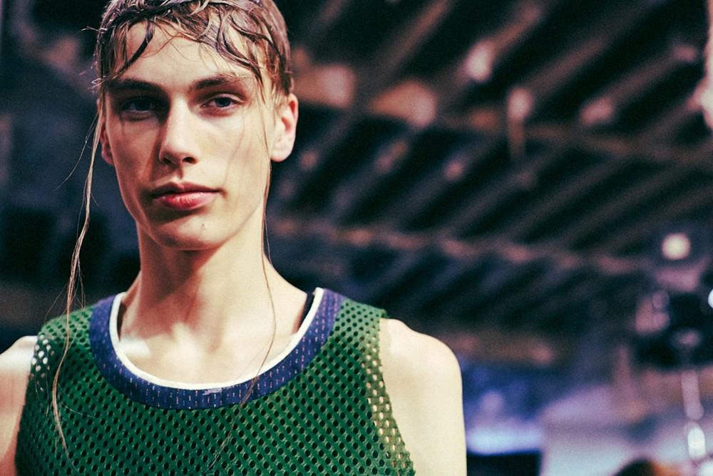 Marc Schulze3062_1_SS15 Paris Raf Simons(dazeddigital.com)