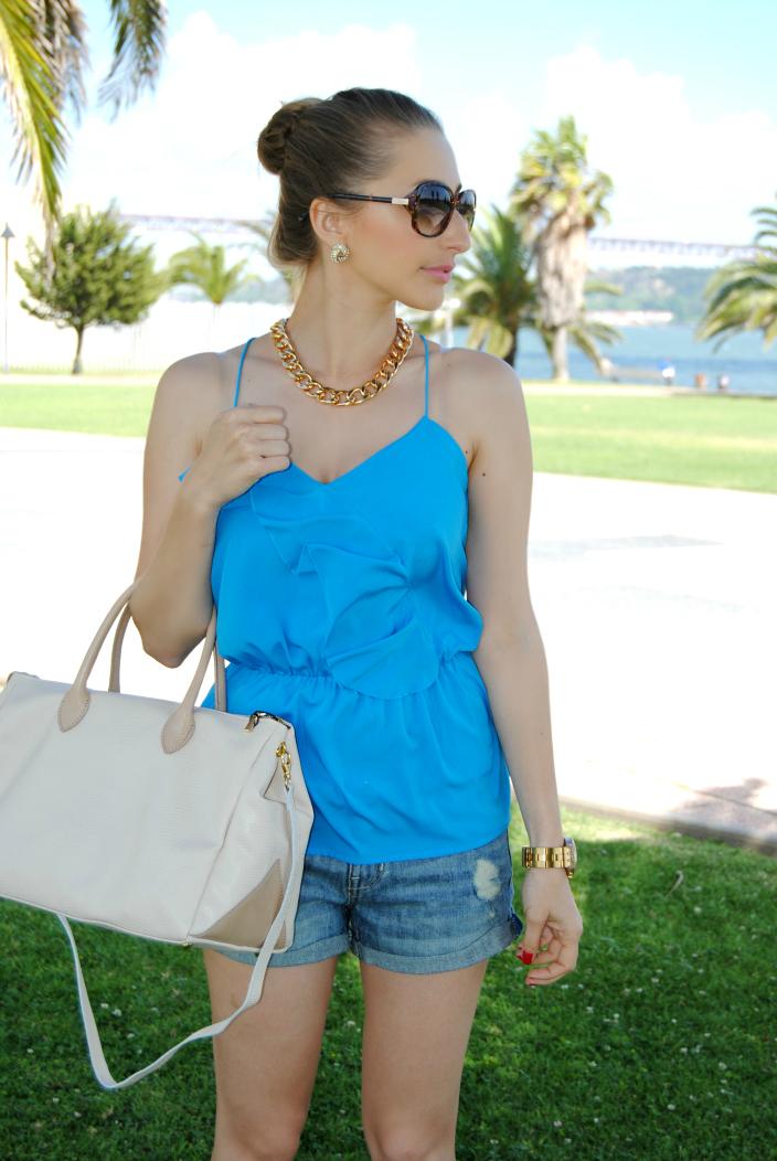 Fashion&Style-OmniabyOlga-SunnyDay (8)