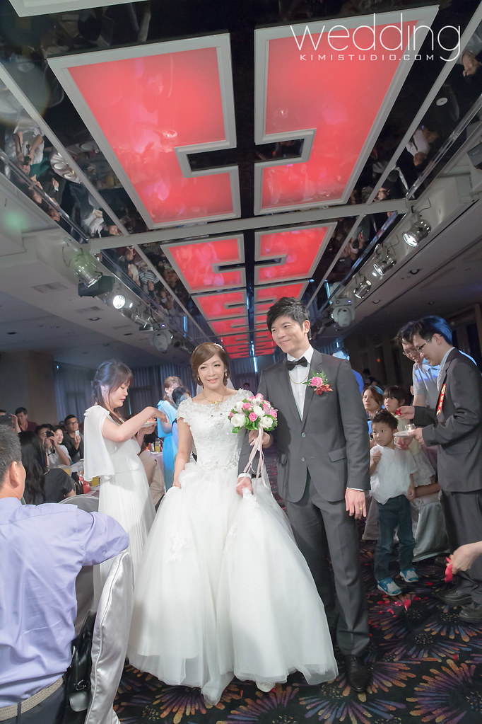 2014.05.25 Wedding-141