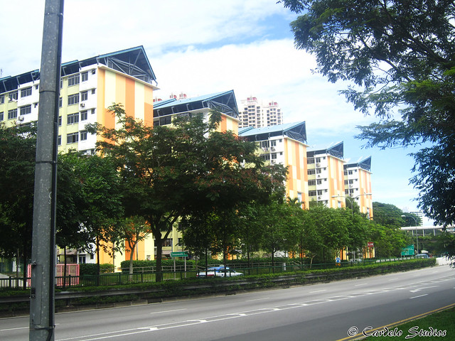 Tanglin Halt Road 06