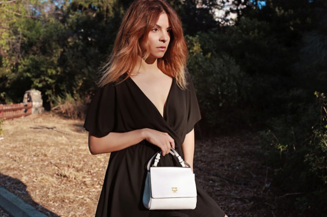 black-BSB-dress-MCM-white-bag-700x466-1