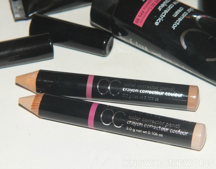 avon cc cream and avon cc pencil (4)