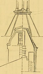 "Image from page 497 of ""The Englishman's house, from a cottage to a mansion. A practical guide to members of building societies, and all interested in selecting or building a house"" (1871)"