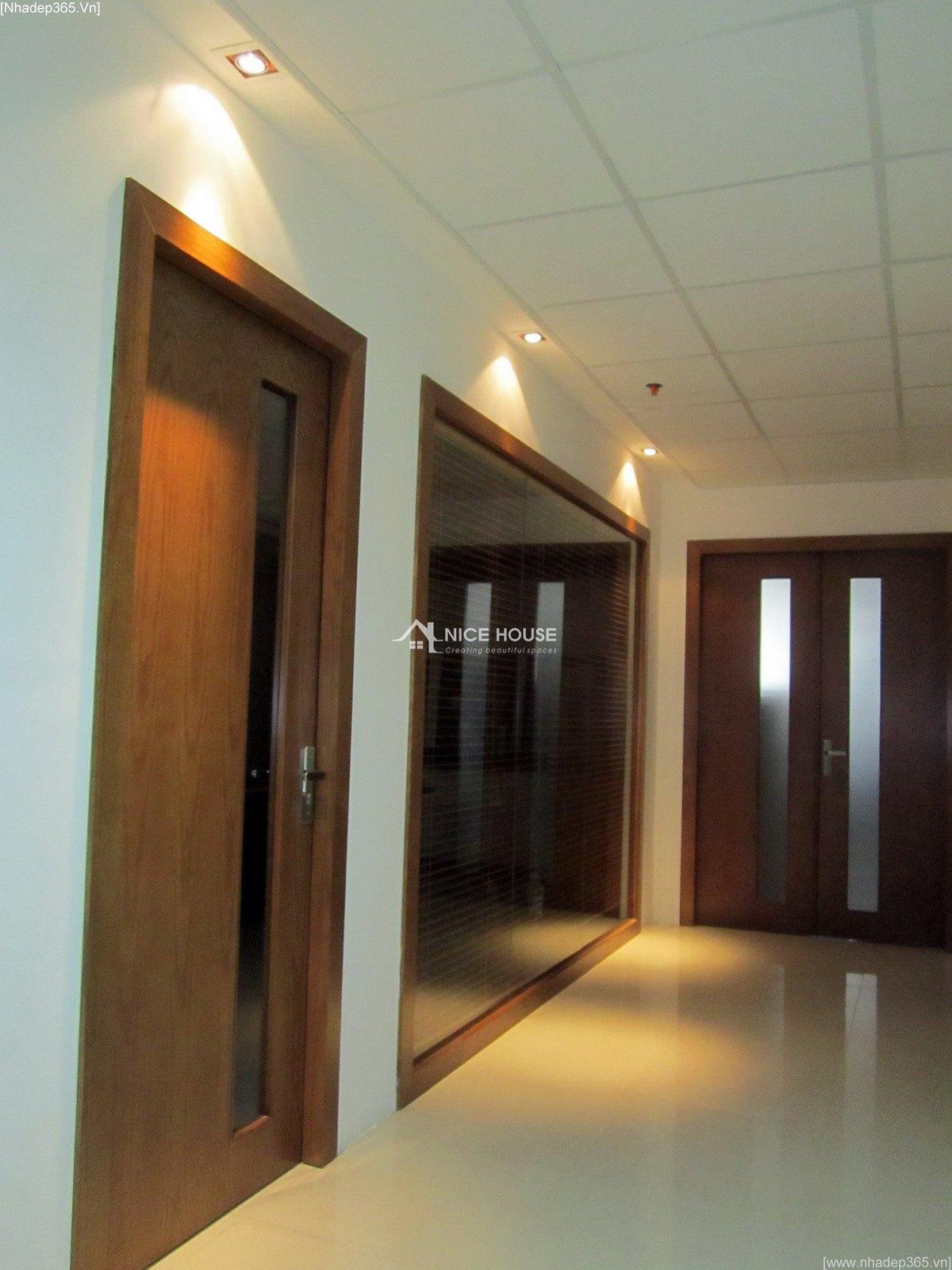 Nội thất văn phòng Y tế Nhất Minh_05
