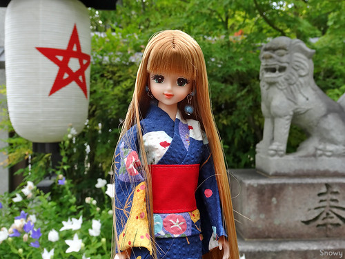 140717-155024_satsuki