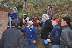 WSF004_201302_HH_Nepal_05