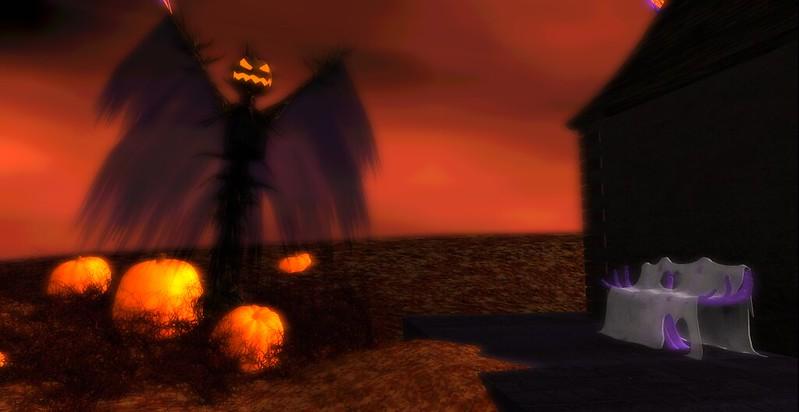 Halloween shop_041