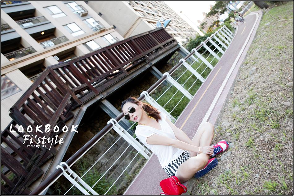 IMG_7159_副本