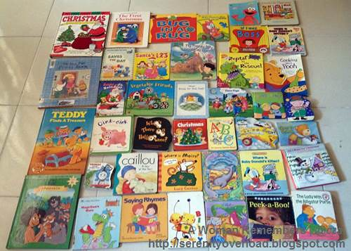 childrens-books-sale, booksforless, warehouse-sale-pasig, book-sale, booksforless-pasig-warehouse