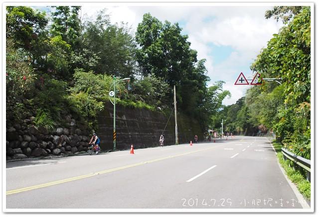 【日月潭活盆地景觀民宿】全台最小的頭社水庫就在對面