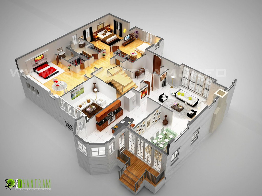3d Floor Planner App - Interior Trends 2019 on coolest house floor plans, modern house floor plans, fish house floor plans, single floor house plans, small house plans, beach house floor plans, round house floor plans, contemporary house plans, row house floor plans, apartment floor plans, 5 bedroom house floor plans, country house plans, carriage house floor plans, cob house floor plans, mediterranean house plans, 4 bedroom house floor plans, loft house floor plans, shotgun house floor plans,