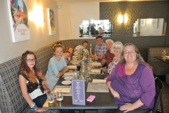 mudeford holiday 2014 622