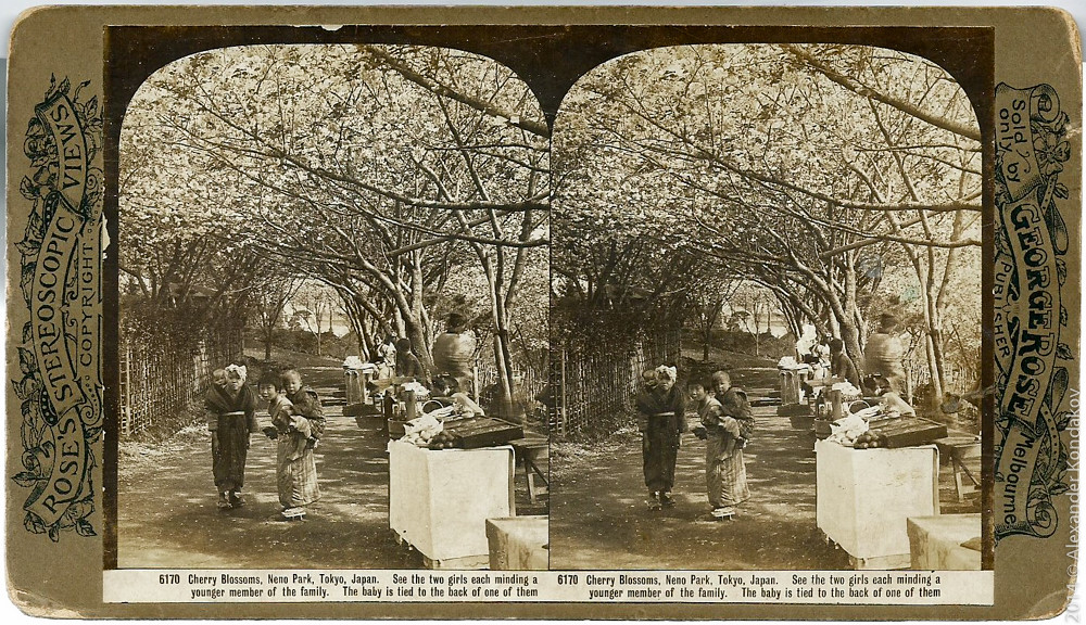 Old stereoscope-2
