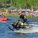Hotell Lappland Watercross SM Final 23/7 2014