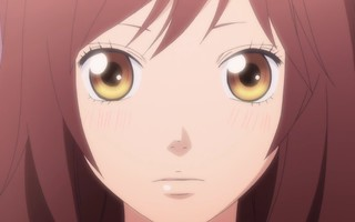 Ao Haru Ride Episode 6 Image 58