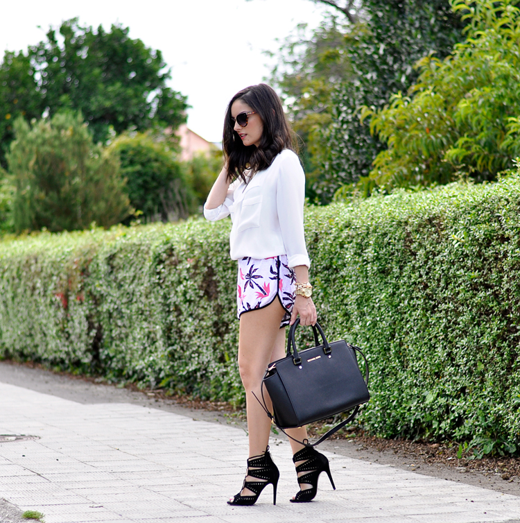 Palm Shorts_05