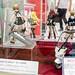 AZONE LS Akihabara_20140810-DSC_9552