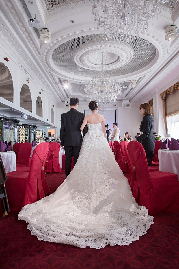 婚禮攝影,台北101,taipei101,頂鮮101,台北婚攝,優質婚攝推薦,婚攝李澤,宜蘭婚攝_069