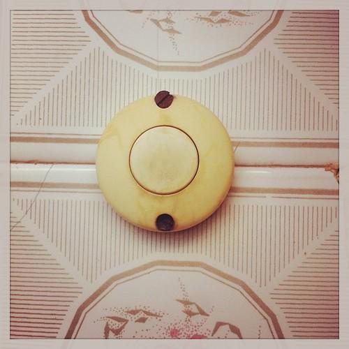 Tocame el timbre!! #mestanza14 #fiestasdemestanza #sanpantaleon