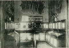 Museo de los Proceres
