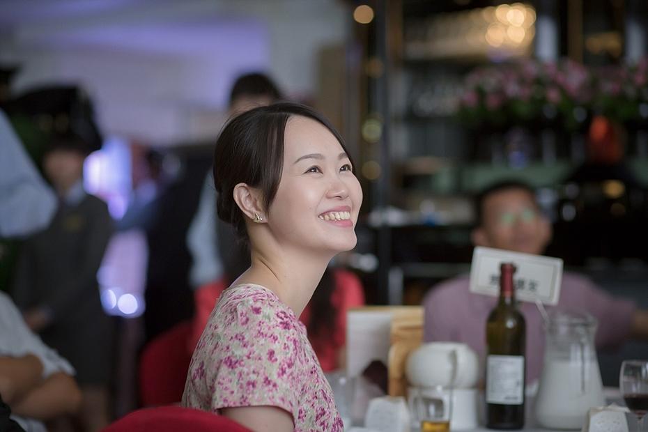 婚禮攝影,台北101,taipei101,頂鮮101,台北婚攝,優質婚攝推薦,婚攝李澤,宜蘭婚攝_152