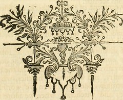 """Image from page 558 of """"The works of Francis Bacon, Baron of Verulam, Viscount St. Alban, Lord High Chancellor of England ... With several additional pieces, never before printed in any edition of his works. To which is prefixed, a new life of the author,"""